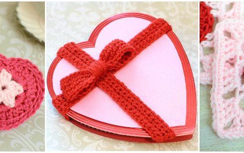 Valentine slider 3