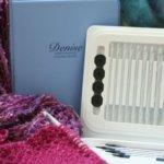 Product Review – Denise Interchangeable Crochet Kit
