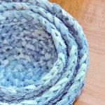 fabric nesting basket 6-3 (1 of 1)