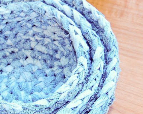 fabric nesting basket 6-3 (1 of 1)