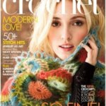 Review: Vogue Knitting Crochet 2012 Special Collector's Issue