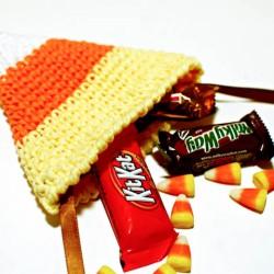 crochet candy corn-3