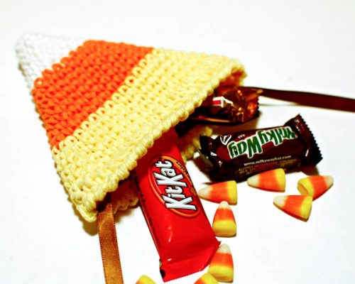 crochet candy corn-3