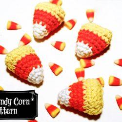 crochet candy corn-6
