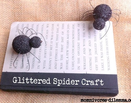 rp_glittered-spider-halloween-craft.jpg