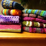 Crochet for a Cause: Hats for the Homeless
