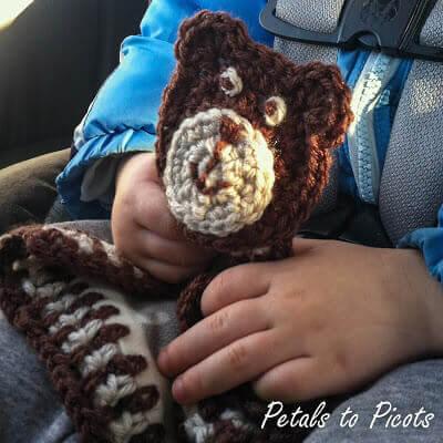 rp_bear-lovey-wm-6.jpg