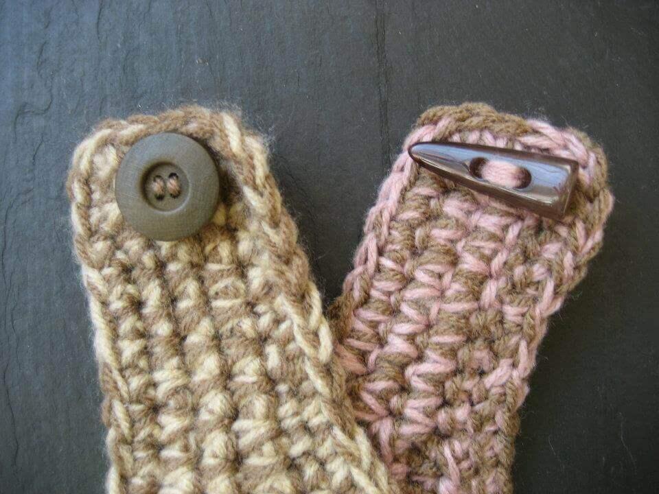crochet pattern headband ear warmer with flower three sizes crochet ear warmer pattern with flower petals to picots