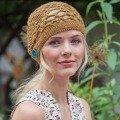 Ohara Hat Image 2 crop