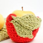 """Apple"" Apple Cozy"