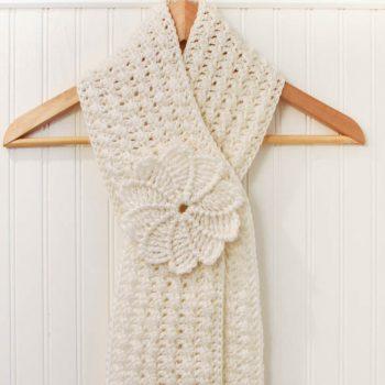 keyhole scarf (1 of 1)
