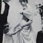 Vintage Crochet Inspiration – McCall's Spring–Summer 1957
