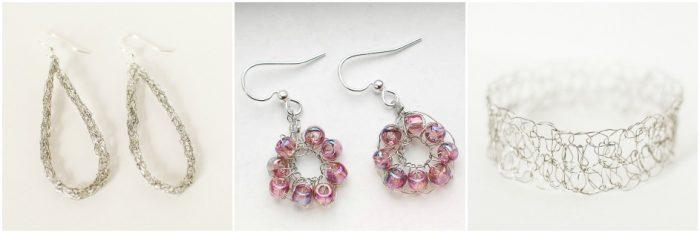 wire jewelry1