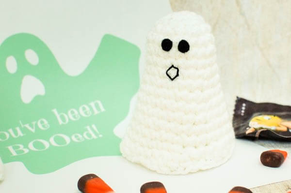 ghost crochet pattern-2