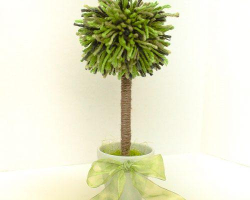 pom pom topiary-4