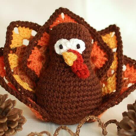 turkey - Copy