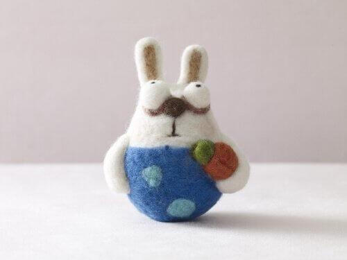 Bunny_Easy_026 (500x375)