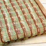 Freddie's Blanket knit afghan2 (2 of 3)