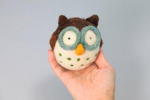 Owl11 (500x333)
