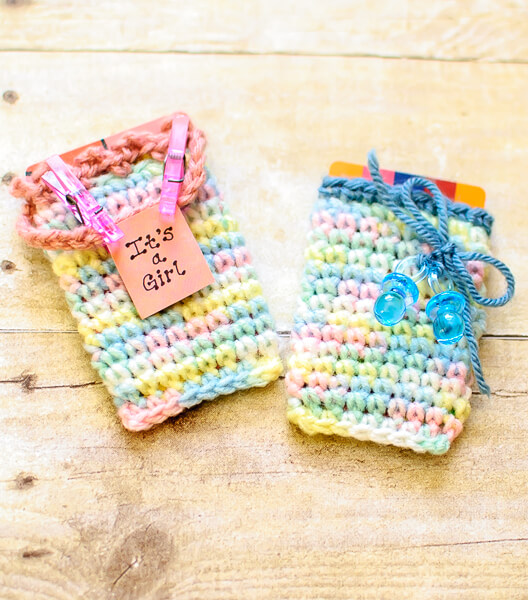 crochet-gift-card-holders-for-baby-gift-1-of-2.jpg