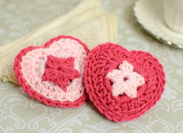 crochet heart sachets-4
