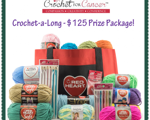 Crochet for Cancer Prize Package-large.png