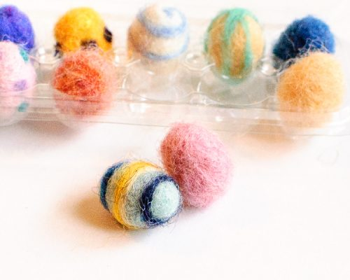 needle felted Easter eggs-resized (3 of 4)