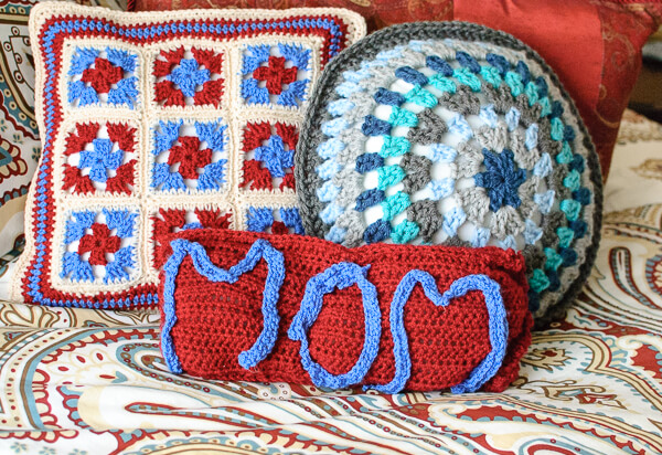 mom pillow (2 of 2)