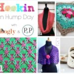 Hookin On Hump Day #81: Link Party for the Fiber Arts!