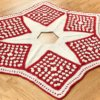 crochet tree skirt-1p