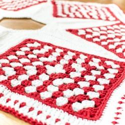 crochet tree skirt-2-3