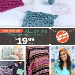 1200x1200_Crochet