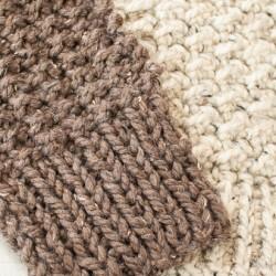 knit scarf pattern-1