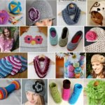 Petals to Picots Patterns Sale — Black Friday through Cyber Monday