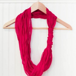 DIY Loop Scarf (6 of 6)-2