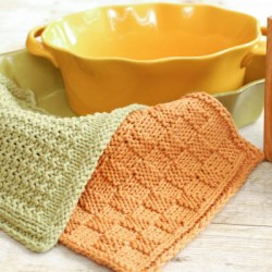 knit dishcloth pattern (5 of 5)
