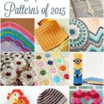 Top 10 Patterns of 2015