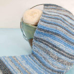 Knit the Sky Crochet and Knit Along … Join Us!