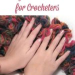 New Year's Resolutions for Crocheters