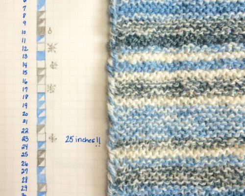 02.08 january sky scarf-1-3