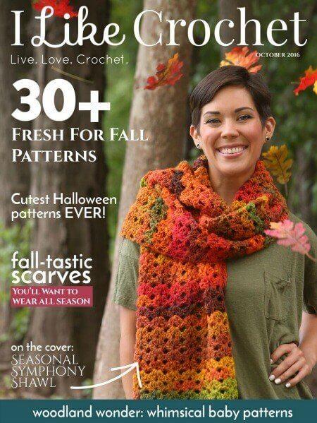 crochet-cover