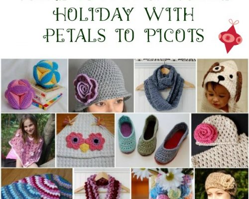 petals-to-picots-holiday-sale