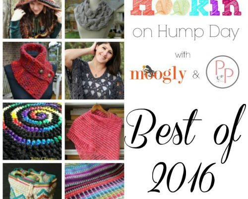 HOHD Best of 2016