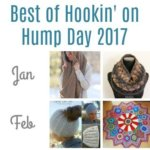 Best of Hookin' on Hump Day 2017