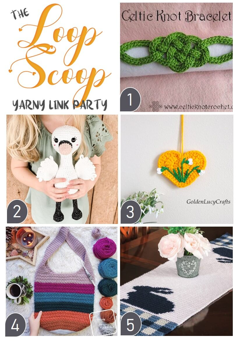 The Loop Scoop 11